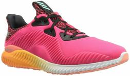 Adidas Womens Running Shoes Size 7 Performance Alphabounce W