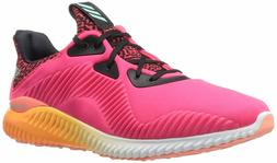 Adidas Womens Running Shoes Size 9 Performance Alphabounce W